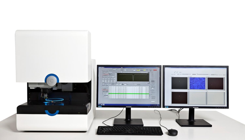 Cytotrack CT11循环肿瘤细胞(CTC)快速分析筛选系统
