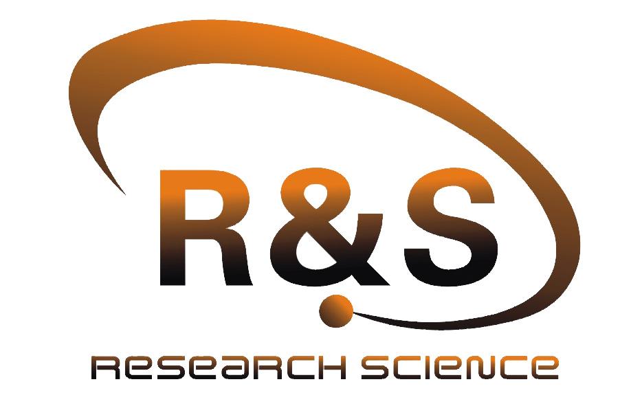 整体实验外包,临床科研技术服务咨询-不同研究方向设计