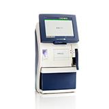 丹麦雷度ABL90 睿逸血气分析仪