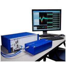 多通道电生理记录系统