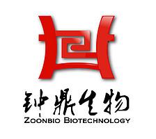 菌种鉴定技术服务