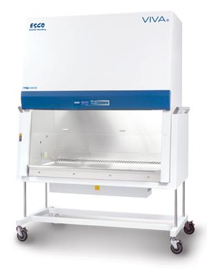 VIVA® 通用型动物操作安全柜