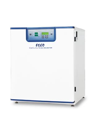 CelCulture® 二氧化碳培养箱(水套式)