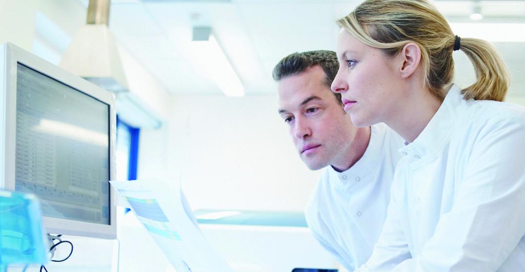 【免费评估】实验课题设计,满足各种IF需求专业基础、临床研究方案设计