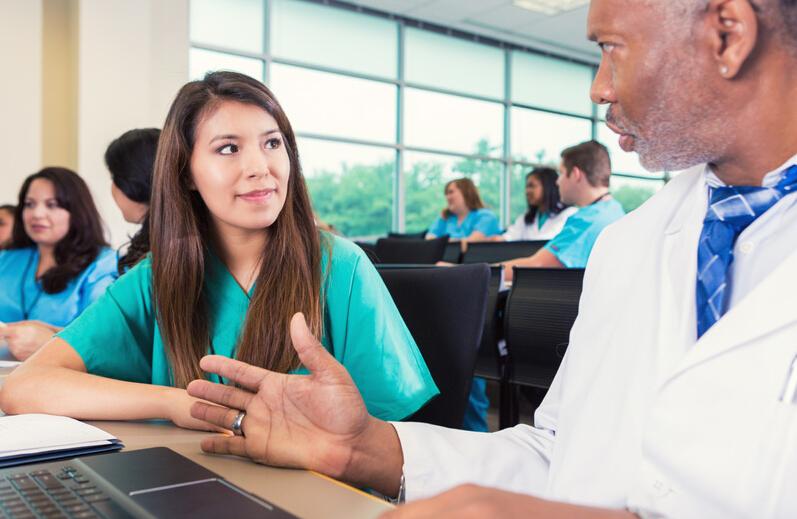 【免费咨询】海外进修,访问学者,博士,博士后学习,简历提升,完美匹配一站式服务