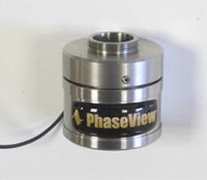 Phaseview 显微3D快速聚焦系统 SMARTSCAN