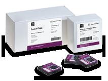 Agilent 2100生物芯片分析系统配套试剂--Protein 80 kit