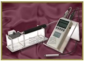 大小鼠疼痛研究设备 /疼痛测量仪