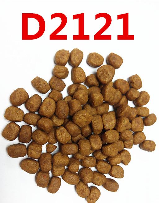 D2121狗维持饲料