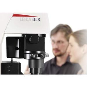 德国徕卡 共聚焦显微镜 数字光片 Leica TCS SP8 DLS