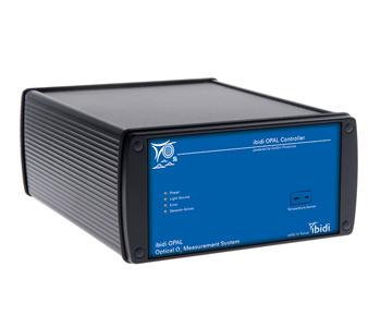 IBIDI易必迪OPAL 光学氧气测量系统