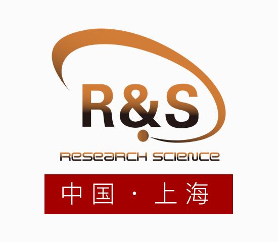 上海锐赛生物-科研CRO-科研外包-转化医学优秀技术服务商