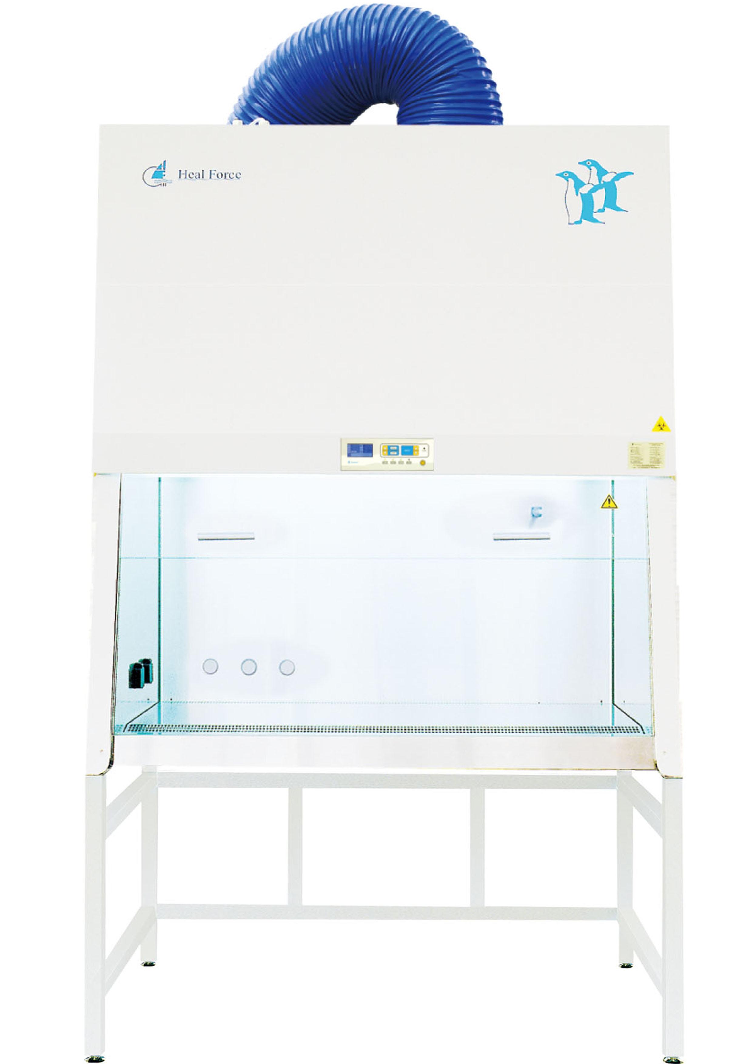 生物安全柜 HF 1200 B2