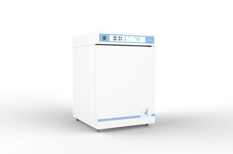 HF151  二氧化碳培养箱
