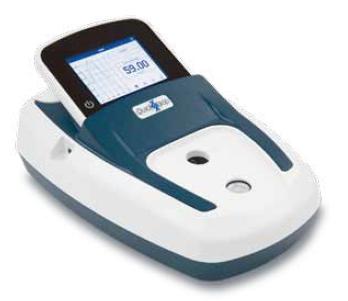 SpectraMax® QuickDrop™ 超微量分光光度计
