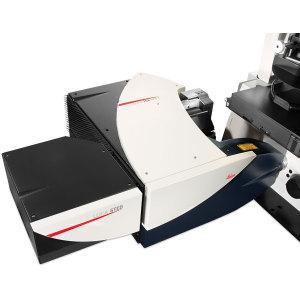 德国徕卡 共聚焦显微镜 Leica TCS SP8 STED 3X 超高分辨率