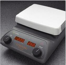 康宁磁力搅拌器/CORNING磁力搅拌加热器