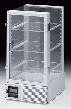日本进口三博特Dry keeper系列干燥箱(自动/非自动型)