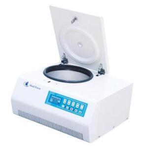 Neofuge 15R  台式高速冷冻离心机