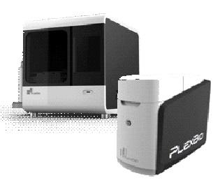 PlexBio图像编码式生物标记物多重分析系统
