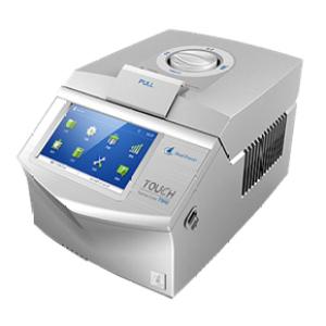 PCR T960