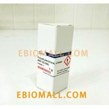 Polyscience 23966-1 线性聚乙烯亚胺(MW 25000)