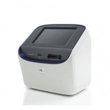 美国Invitrogen Countess® II Automated Cell Counter自动化细胞计数仪
